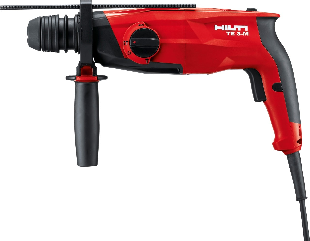 Hilti Perforateur TE 3-M